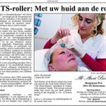 Advertorial MTS Roller